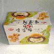 生姜茶 8g×30包 粉タイプ